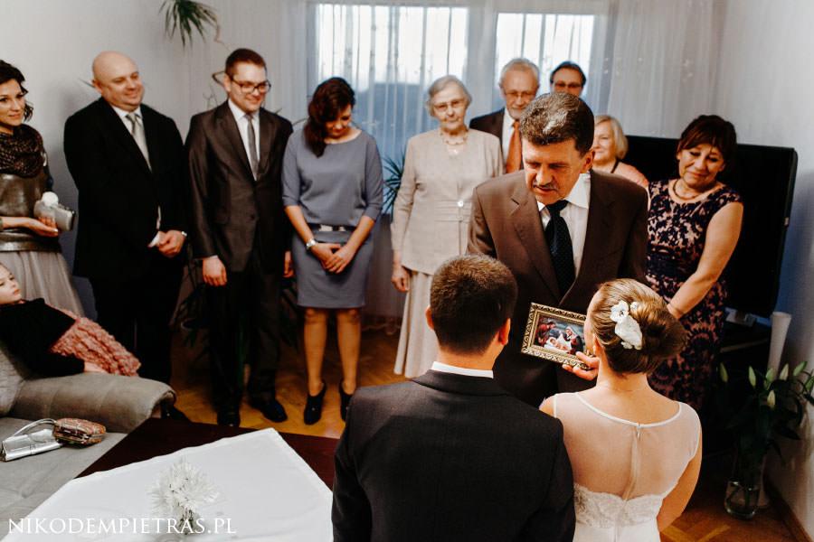 Slub Szczecin i Poznan M i K (24)