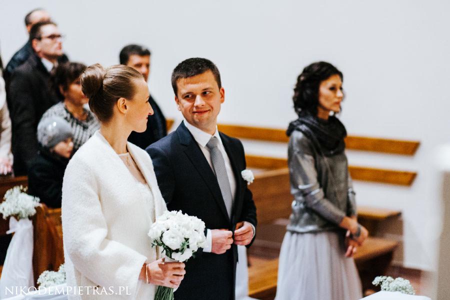 Slub Szczecin i Poznan M i K (37)