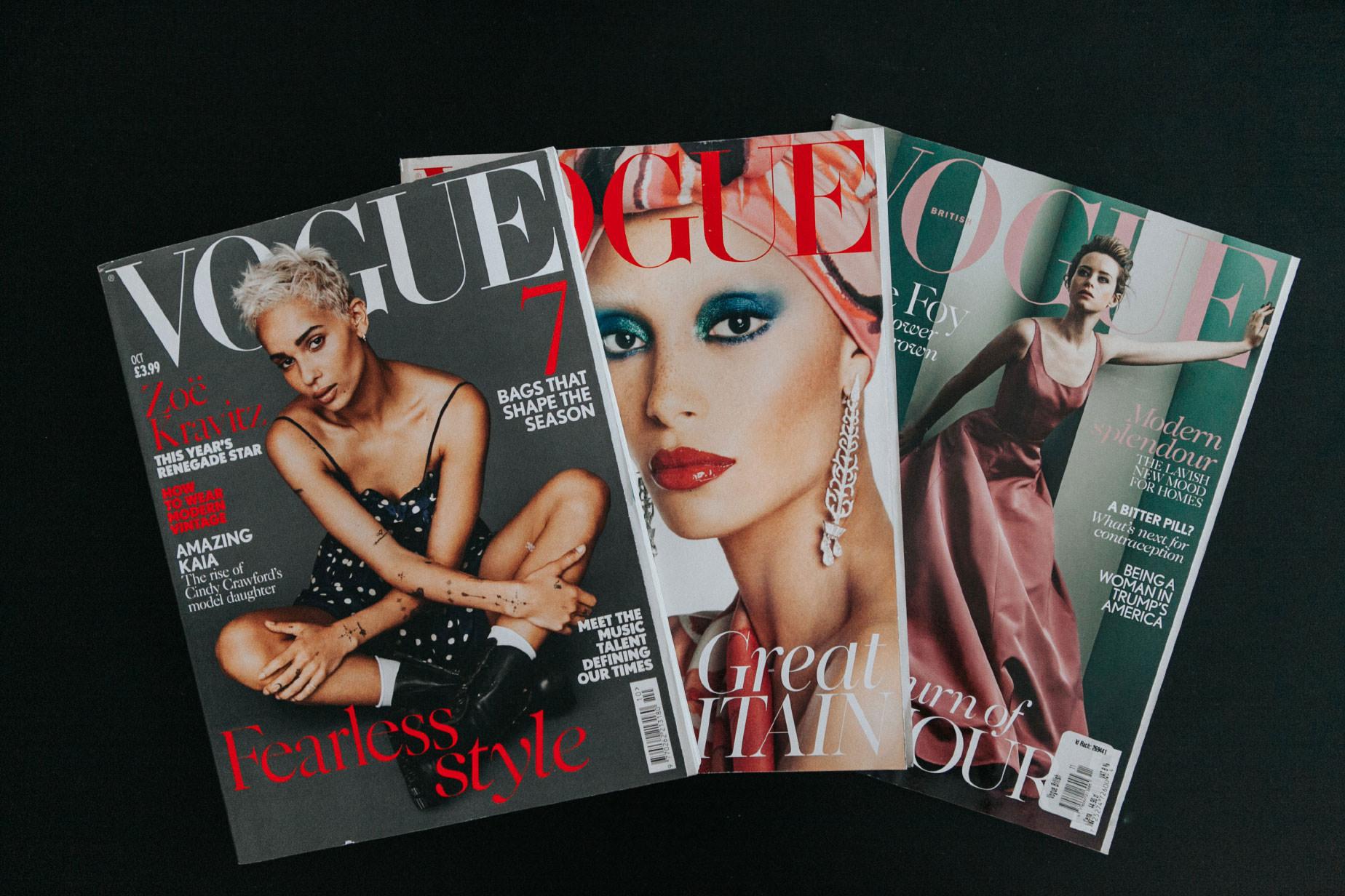 fotograf slubny poznan, sesja zdjeciowa do Vogue, Nikodem Pietras