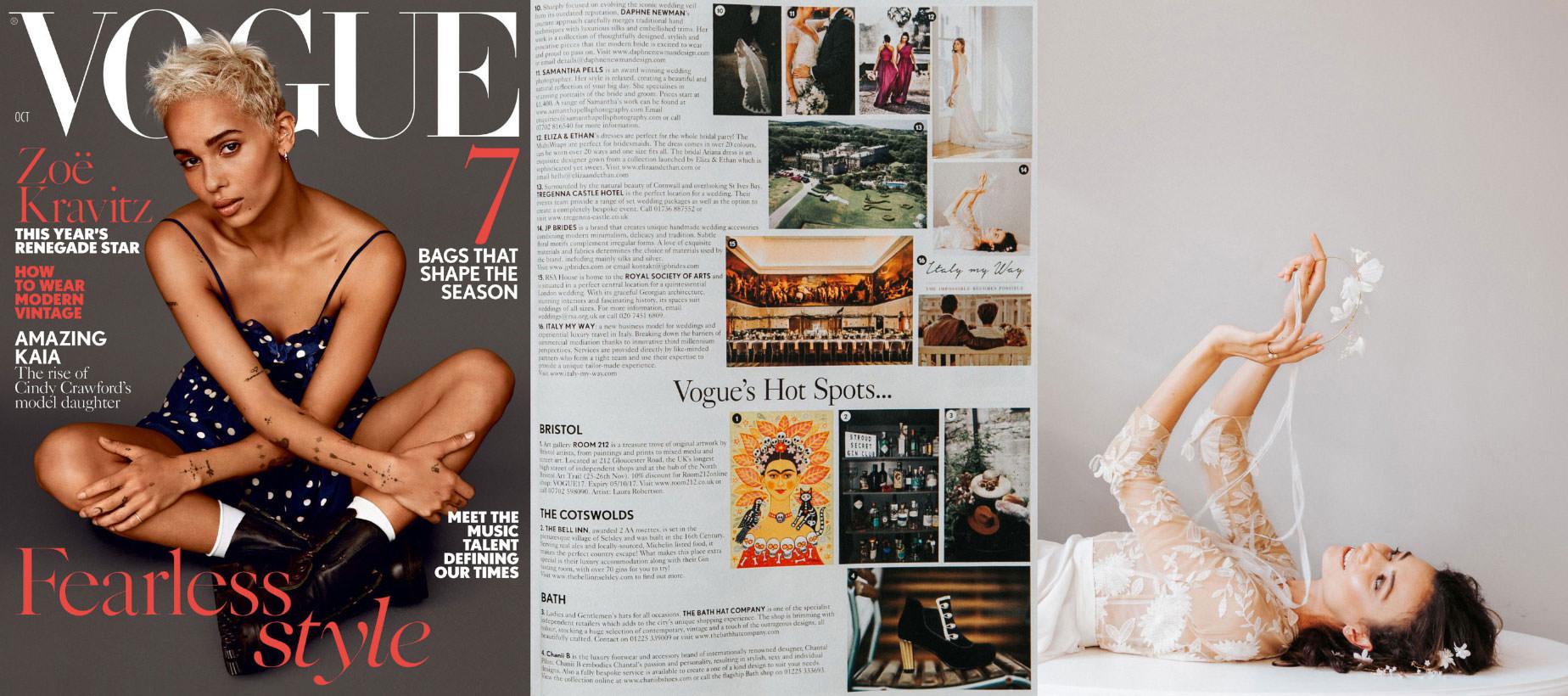 fotograf ślubny poznań, sesja ślubna zdjęciowa do Vogue