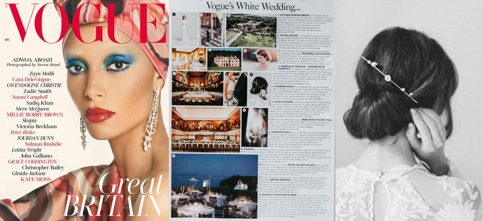 fotograf ślubny poznań, sesja zdjęciowa do Vogue