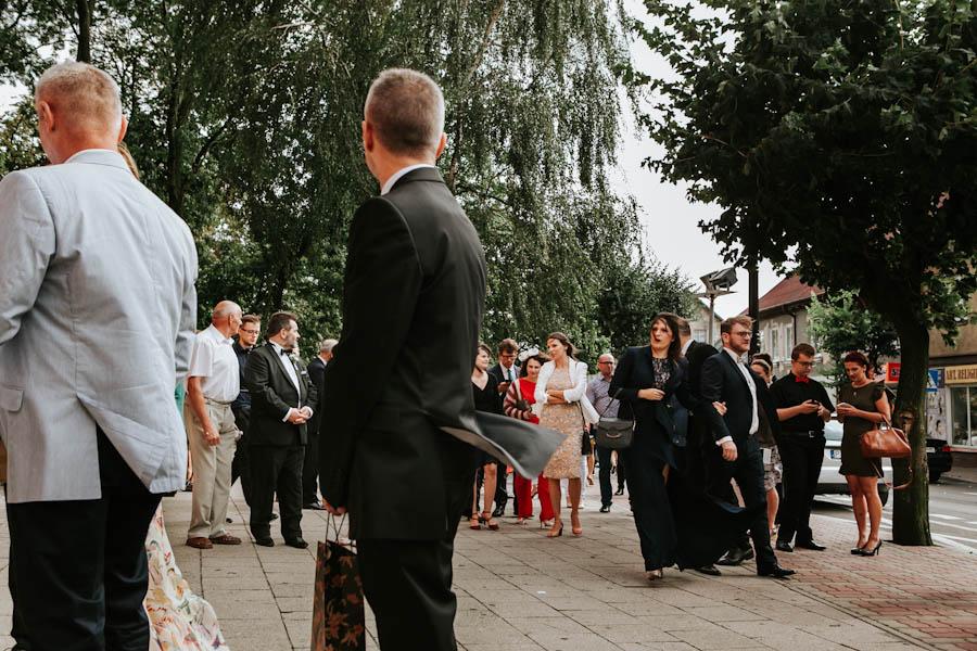 Fotograf slubny Turek - MiM (34)